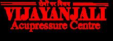 Vijayanjali Acupressure Center, Lucknow, India